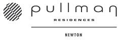 Pullman Residences, Newton